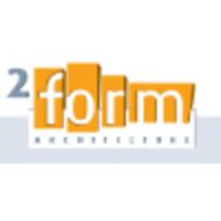 2fORM Architecture logo