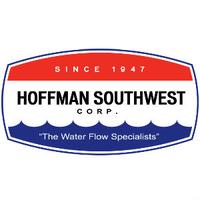 Hoffman Southwest Corp. logo