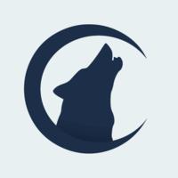Arctic Grey, Ltd. logo
