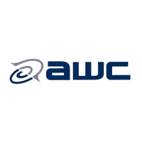 American Water Chemicals logo