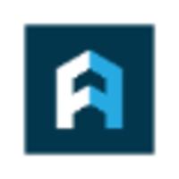 Finance of America Mortgage LLC logo