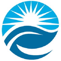 Ventura County Medical Center logo
