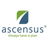 Ascensus logo