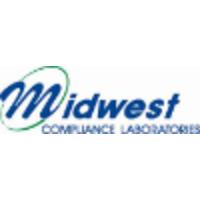 Midwest Compliance Laboratories