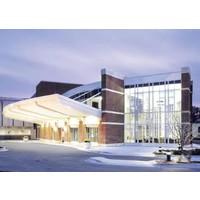 MetroSouth Medical Center logo