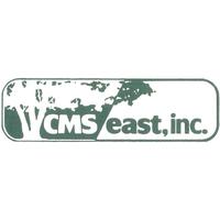CMS East logo