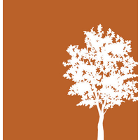 Cottonwood Residential logo