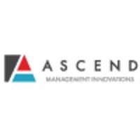 Ascend, a MAXIMUS Company logo