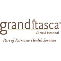 Grand Itasca Clinic & Hospital logo