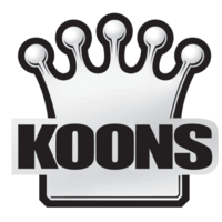 Koons Automotive Companies logo