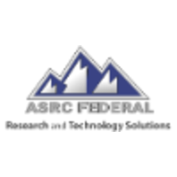 ASRC Research and Technology Solutions (ARTS) logo