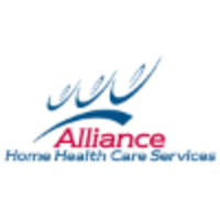 Alliance Home Health Care Services logo