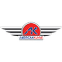 American Kuhne, a brand of Graham Engineering Corporation logo