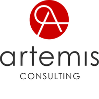 Artemis Consulting, Inc.