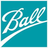 Ball Aerospace logo