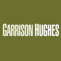 Garrison Hughes logo