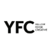YF Creative logo