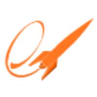 WorkRocket logo