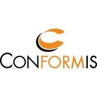 ConforMIS logo