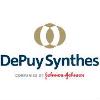 DePuy Orthopaedics logo