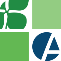 Clover Global Solutions logo