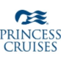 Princess Cruise Lines logo