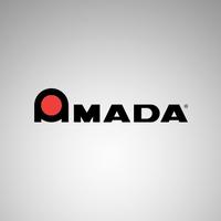 Amada America , Inc. logo