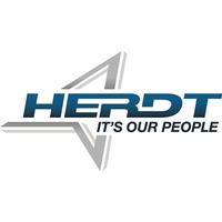 """Herdt Consulting, Inc. (""""Herdt"""")"""