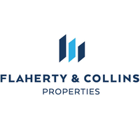 Flaherty & Collins Properties logo