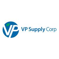 VP Supply logo