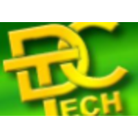 Dauphin County Tech School logo