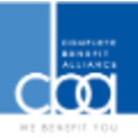 Complete Benefit Alliance logo