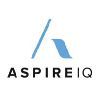 AspireIQ (formerly Revfluence) logo