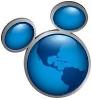 Disney Vacation Club logo