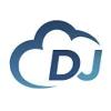 DreamJobs logo