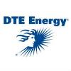 DTE Energy Trading logo