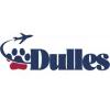 Dulles Executive Pet Center logo