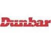 Dunbar Armored jobs