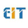 e-IT Professionals Corp.