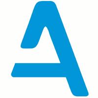 Apex Data Solutions, LLC logo