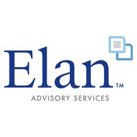 Elan Advisory Services logo
