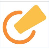 Catalyte logo