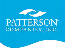 Supply Chain Planning Manager job in Faribault at Patterson
