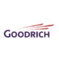 Goodrich Landing Gear logo