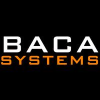 BACA Systems logo