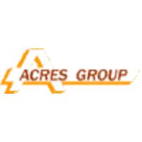 Acres Group logo
