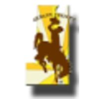 Albany County Sheriff logo