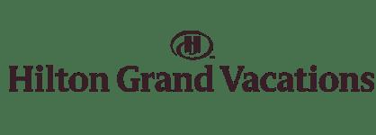 Hilton Grand Vacations Jobs