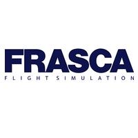 Frasca International