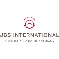 JBS International logo